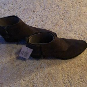 Kenneth Cole Women's Boots